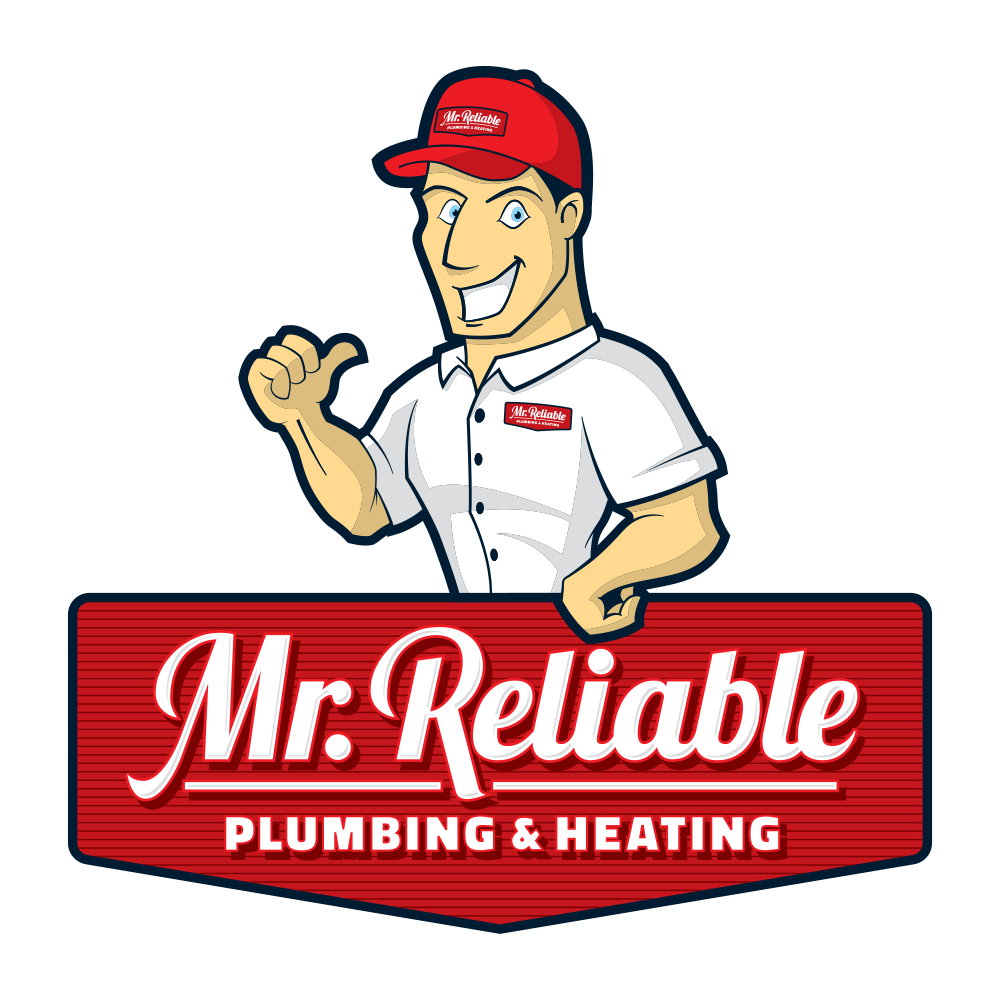 MrReliable-Plumbing-Heating-logo-full-no-drop