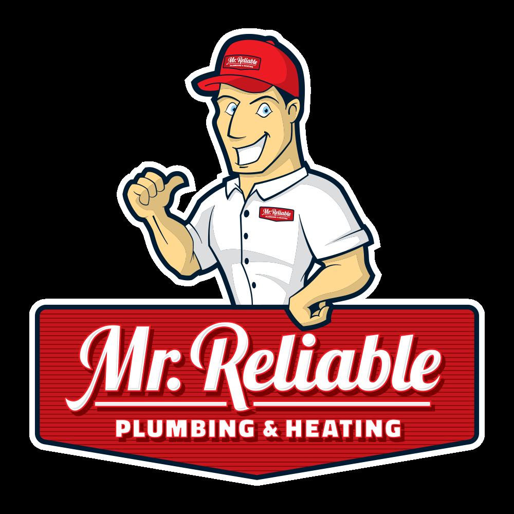 MrReliable-Plumbing-Heating-logo-full-no-drop