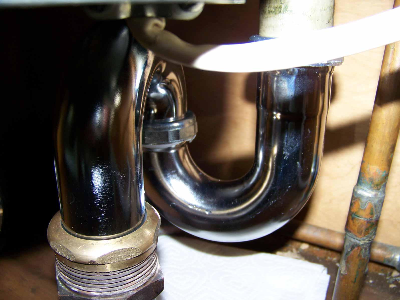 plumbing repair image for plumbing repairs page