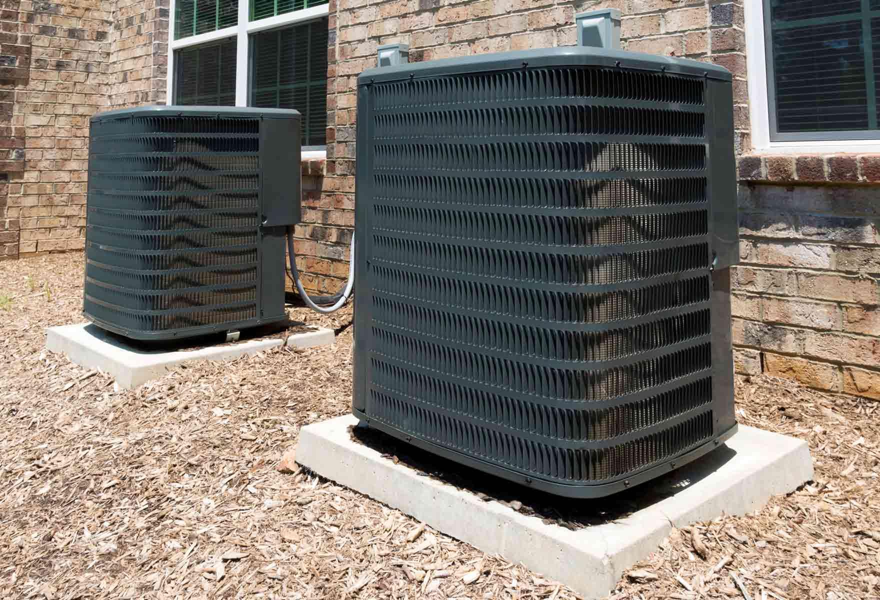 repair-+-installation-hvac-air-conditioner