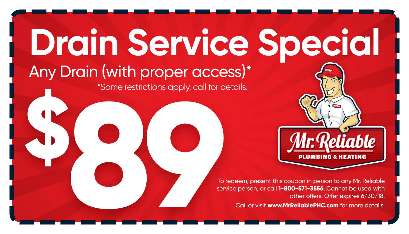 coupon-plumbing-89-dollar-drain-service-special