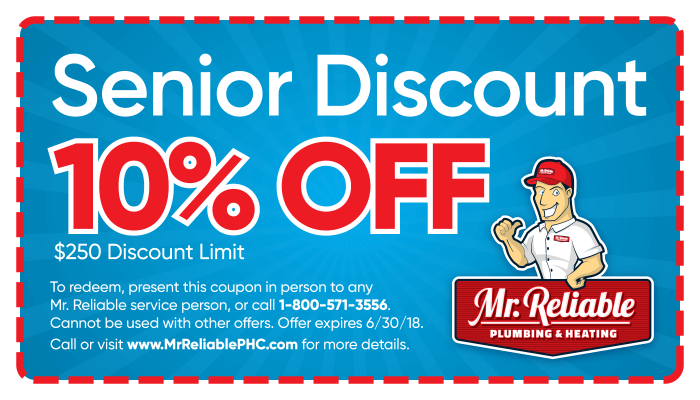 coupon-plumbing-hvac-10-percent-discount-seniors
